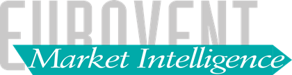 Logo Eurovent Market Intelligence