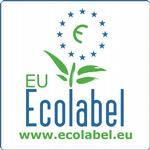 Eco-label (EC 66/2010) - a voluntary scheme