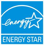 The European Energy Star Program
