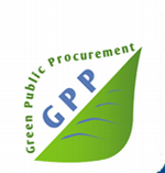 Green Public Procurement (GPP)
