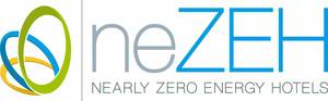 neZEH - Nearly Zero Energy Hotels