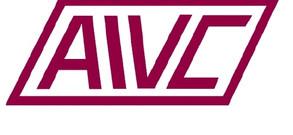 AIVC-INIVE