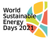 World Sustainable Energy Days: Climate neutrality ↔ Economic recovery