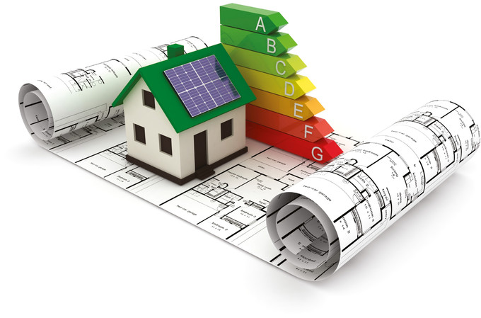 Revised Energy performance of buildings directive (EPBD)