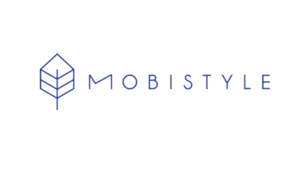 MOBISTYLE