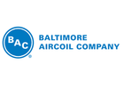Baltimore Aircoil International