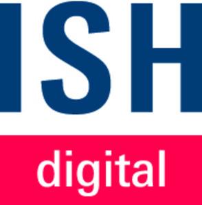 ISH 2021