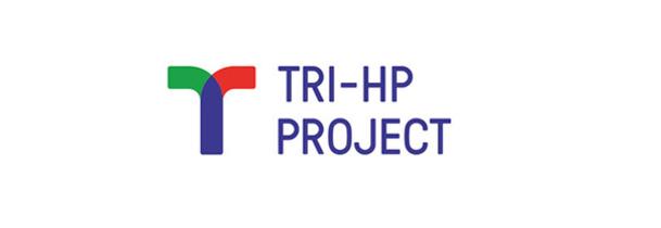 TRI-HP