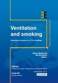 Ventilation And Smoking