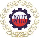 PZITS 100th Anniversary – 3-4 October 2019 – Warsaw, Poland