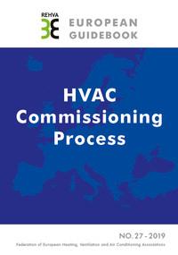 HVAC Commissioning Process