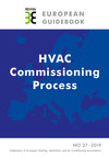HVAC Commissioning Process