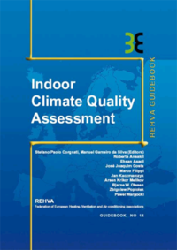 Indoor Climate Quality Assessment