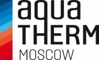 Aquatherm Moscow -11-14 February 2020, Moscow, Russia