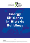 Energy Efficiency In Historic Buildings