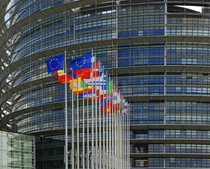 EU ENERGY AND CLIMATE POLICIES FRAMEWORK