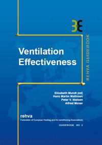 Ventilation Effectiveness