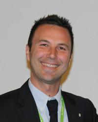 Stefano P. Corgnati, Prof., Ph. D.