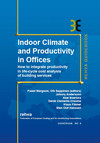 Indoor Climate And Productivity In Offices