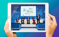 Online conference: European and Russian HVAC/R market: current state, prospects and ways to enter the Russian market