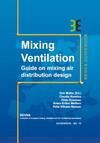 Mixing Ventilation