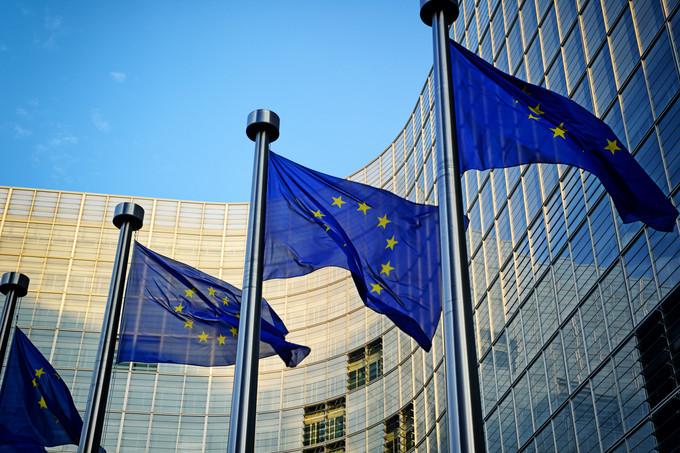 REHVA advocacy & EU policy making