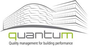 QUANTUM - Quality management for building performance