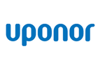 Uponor Corporation