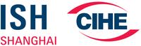 ISH Shanghai 2019 – 3-5 September 2019 – Shanghai, China