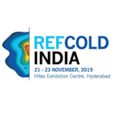 REFCOLD India 2019 - 21-23 November 2019 - HITEX Exhibition Centre, Hyderabad, India
