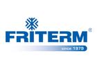 Friterm Termik Cihazlar Sanayi ve Ticaret