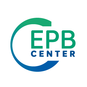 Services of the EPB Center
