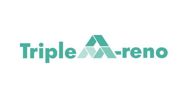 TripleA-reno