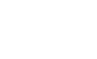 REHVA - Federation of European Heating, Ventilation and Air Conditioning Associations