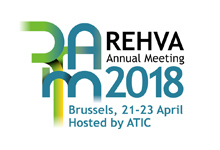 Rehva Annual Meeting 2018