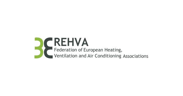 REHVA-social-share-600x315_white.png